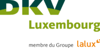 DKV Luxembourg S.A.